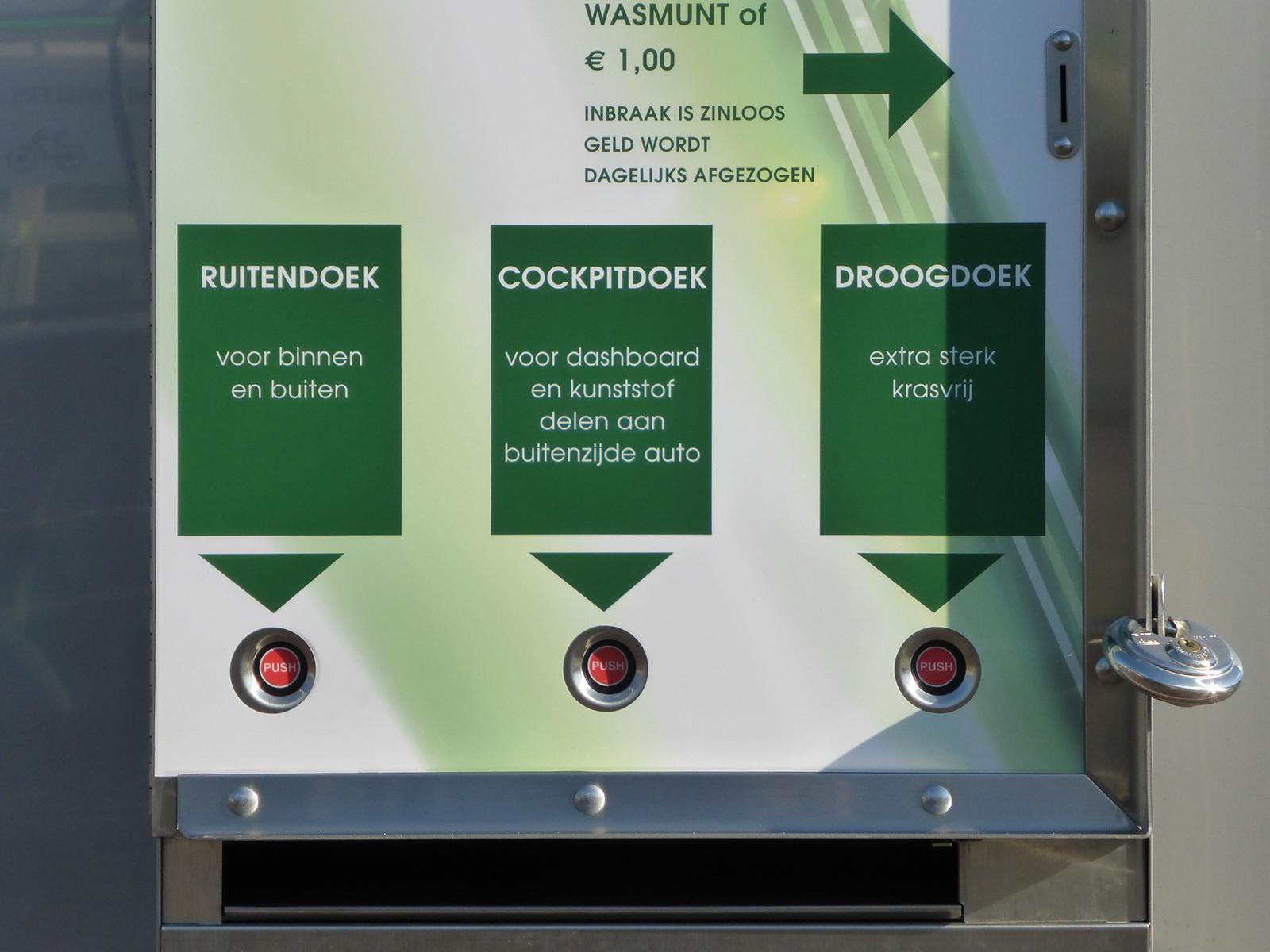 washnet-happy-duck-interieur-doek-geurautomaat-1120809